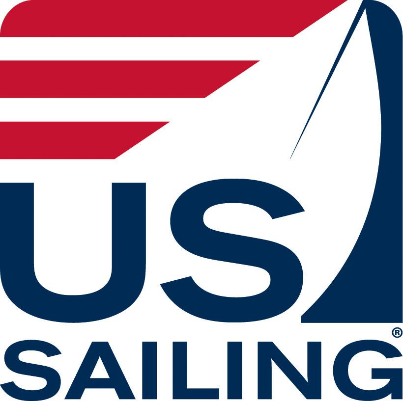 Sailing Camps :: South Carolina Maritime Museum